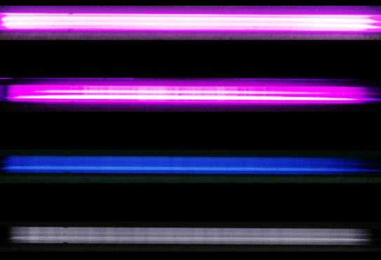 スリット型プラズママルチガス